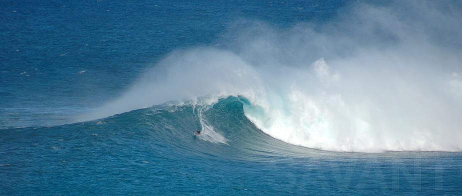 """""""Jaws"""" Maui"""