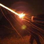 Fire Arrow