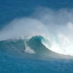 Jaws Maui